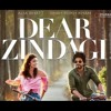 Dear Zindagi- Love you Zindagi (Iknumbri Rap cover)