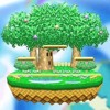 GMajor Dream Land N64 - Super Smash Bros. Melee