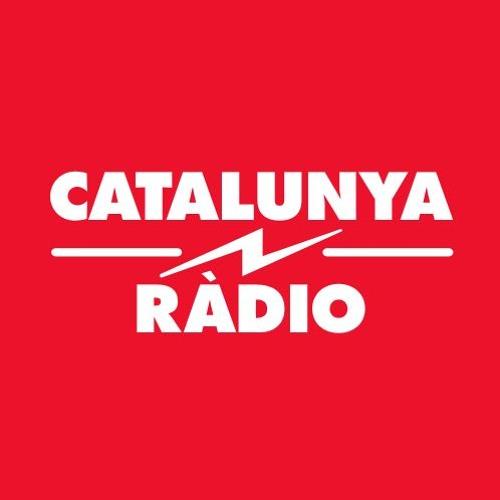Sobre SEED · Catalunya Ràdio · Per Rosa Maria Bartroli