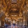 Palais Des Mirages