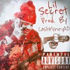 C-Money X Lil Secret Prod. By CashMoneyAP