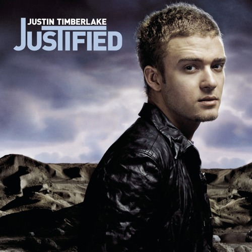 Pop Culture History Audio Episode Ten- Justin Timberlake Justified