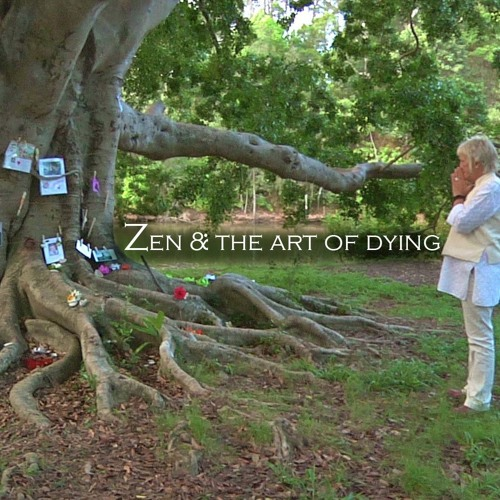 Zen and the art of dying