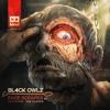 Download Bl4ck Owlz - Bucket (Eatbrain032) Mp3