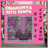 Free Download RABIG Feat Ecko Show - Emangnya Situ Siapa Mp3