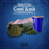 15. GoodKush (US VERSION)