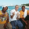 Eminem & Nate Dogg - Shake That Remix