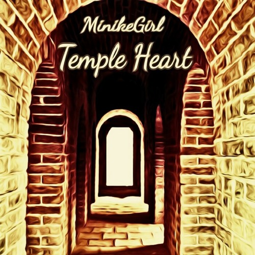 Temple Heart
