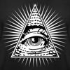 Illuminati Musique