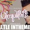 Sia - Cheap Thrills Ft. Sean Paul (MAGA DANCE) Dj.Tle IntheMix
