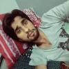 MERA SANAM-Hum Deewane Hain Aapke _ Latest hindi songs 2016 _ New Song _ Affecti