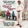 Suga Roy & The Fireball Crew, Zareb & Conrad Crystal - Honoring The Kings Of Reggae [Album Mix 2016]
