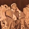 أداء ولا في الخيال . . سورة التحريم ~ إن تتوبا إلى الله فقد صغت قلوبكما ~ مصطفى إسماعيل ~ خمسينات