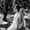 Satyajit Ray et le cinéma indien / Amandine d'Azevedo 1/2