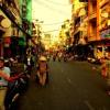Vietnam (Demo)