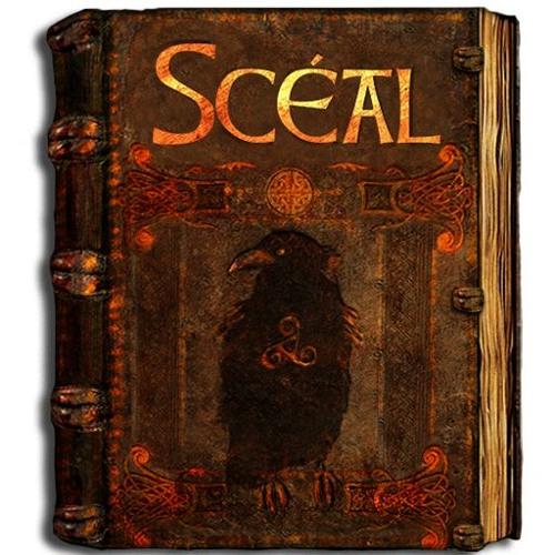 Scéal the video game original soundtrack - full list