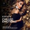ESPHYR - Emotions (Apple & Stone Chillout Remix)