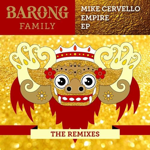 Mike Cervello, Laidback Luke - Front 2 The Back (Junkie Kid Remix)