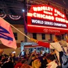 Cubs Win World Series - Caller Reaction