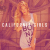 KATY PERRY - CALIFORNIA GIRLS (HELLBERG REMIX)