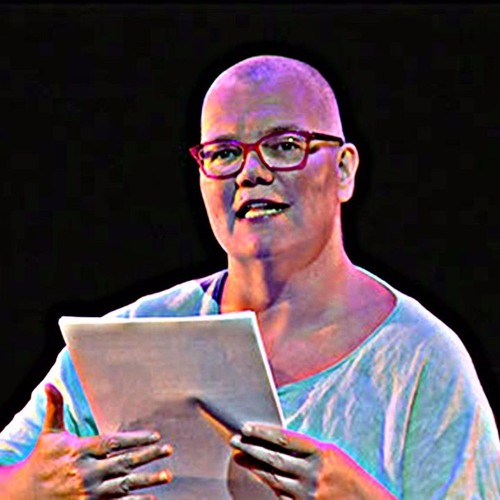 Poetry, Performance, and Disability Culture: An Interview with Petra Kuppers