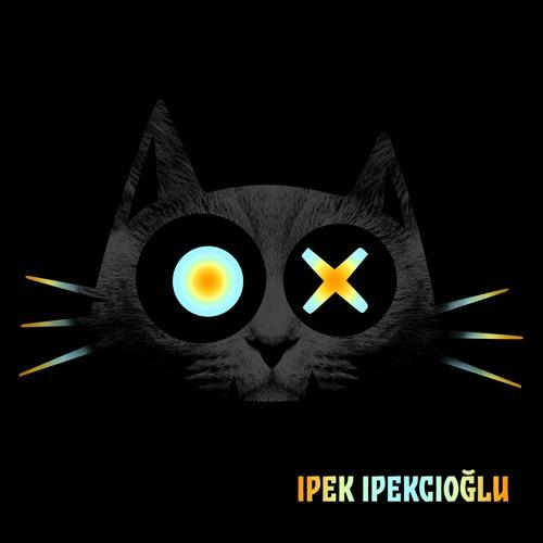 Ipek Ipekcioglu - Uyan Uyan EP - KATER130 - Katermukke