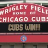 Free Download MIchael Oneal - CUBS WIN Mp3