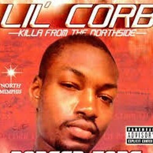 Download Lil Corb - Rob Me A Bitch