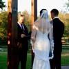 Mike & Lauren Wedding Recessional