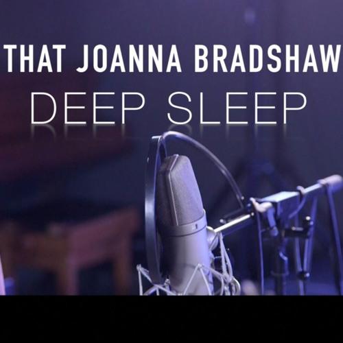 TJB - Deep Sleep