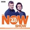 The Now Show: Series 48, BBC Audio (audiobook extract)