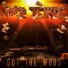 Tetrix Bass & Martz - Got The Wubs (Original Mix)[Free Download!]