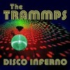 The Tramps - Disco Inferno