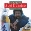 Afroman - Colt 45 Quick Remix