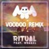 Marshmello - Ritual ft. Wrabel  (Voodoo Remix)