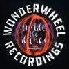Wonderwheel Presents: Inside The Dance Vol.2 (Mixed By Corrado Bucci)
