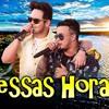 Matheus & Kauan - Nessas Horas
