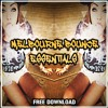 Melbourne Bounce Samples & Sylenth1 Presets (Minipack) [FREE DOWNLOAD] [CHECK OUT MY OTHER PACKS]