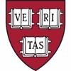 Jazz pianist Randy Weston at Harvard