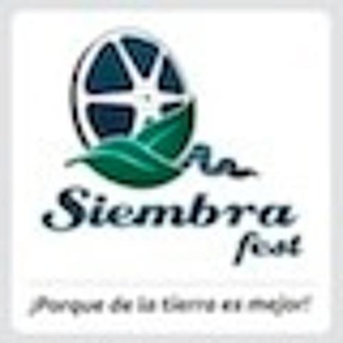 SiembraFest en la Radio Nacional de Colombia