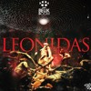 Belik Boom - Leonidas FREE DOWNLOAD