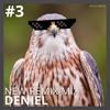 New Best Club Dance Music Remixes Mashups Mix 2016 - CLUB MUSIC by DENIEL #3