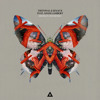 Tritonal & Jenaux feat. Adam Lambert - Broken (Toby Green Remix)