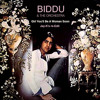 BIDDU ORCHESTRA - Girl You'll Be A Woman Soon (Jay-K's Extended Re-Edit)