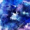 [SumiRe]StarCrew - Gumi [Acoustic](Thai ver) [TH-lyrics : Viivid]