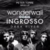 Sebastian Ingrosso Vs OASIS - Wonderwall Dark River (PETER TORRE Mash-Up)BUY=FREE DOWNLOAD