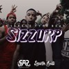 *SOLD* Sizzurp (21 Savege Type Beat) Prod. by AR x Repactor Beats Portada del disco