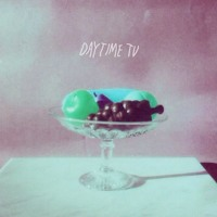 Daytime TV - Yours and Mine