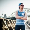 The Beatdown Guestmix: DAVVID on 11/2/16