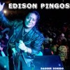 Edison Pingos En Vivo Pilahuin - Ambato